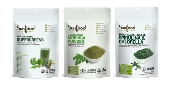 superfood_products1#
