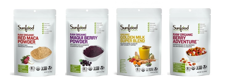 superfood_products3##
