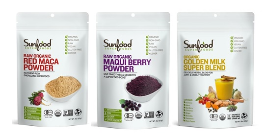superfood_products5