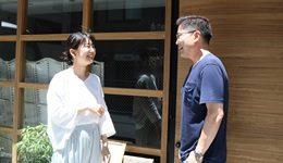 ブランドインタビュー/大人気韓国ナチュラルコスメ「7daysマスクなど」