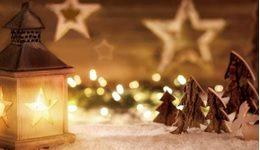 クリスマスインテリア おすすめ15選