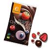 お菓子・チョコレートのイメージ